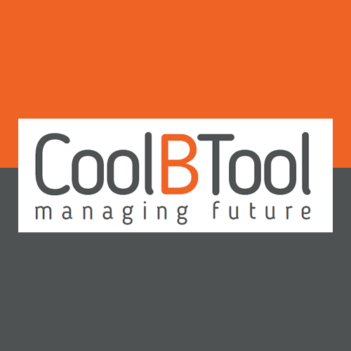 Cool Business Tool