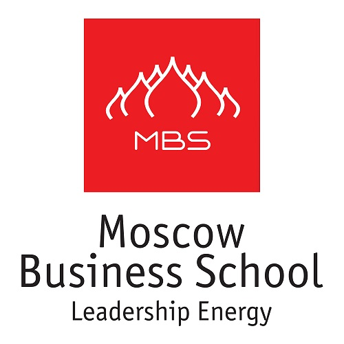 Moscow Business School Россия и Казахстан